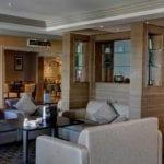 Best Western Premier – Yew Lodge Hotel 4.jpg 12