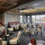 Best Western Premier – Yew Lodge Hotel 5.jpg 13