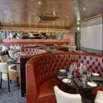 Best Western Premier – Yew Lodge Hotel 6.jpg 15