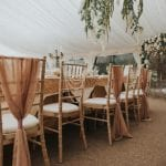 East Lodge Country House Hote