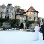 MACDONALD Frimley Hall Hotel & Spa 1.jpg 23