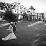 MACDONALD Frimley Hall Hotel & Spa 11.jpg 10