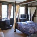 Tudor Grange Hotel 12.jpg 6