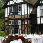 Tudor Grange Hotel 15.jpg 5
