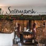 Saltmarsh Farmhouse 4.jpg 2