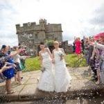 Pendennis Castle 1.jpg 9