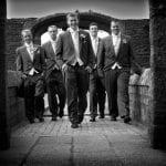 Pendennis Castle 4.jpg 3