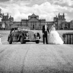 Blenheim Palace 8.jpg 2