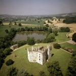 Old Wardour Castle 8.jpg 2