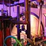 Kew Bridge Steam Museum 830a.jpg 1