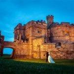 Pendennis Castle 837a.jpg 1