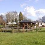 Coltsford Mill 846a.jpg 1