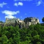 Stirling Castle 848a.jpg 1