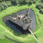 Caerlaverock Castle 854a.jpg 1