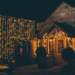 Heaton House Farm Heaton House Farm CHRISTOPHER TERRY PHOTOGRAPHY (1024) 17