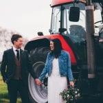 Heaton House Farm Heaton House Farm Tractor Pic CHRISTOPHER TERRY PHOTOGRAPHY (872) 24