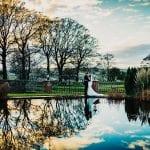 Heaton House Farm Heaton House Farm Water Gardens STEVE BRIDGWOOD PHOTOGRAPHY (197) 21