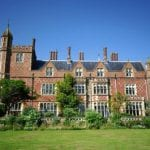 Horsted Place 10.jpg 10