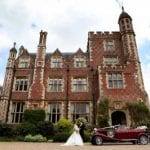Horsted Place 2.jpg 15