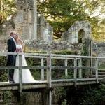 Slaugham Place Wedding Venue West Sussex wedding photography