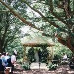 Hazlewood Castle Hotel pagoda civil 15