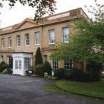 Sindlesham Court 897a.jpg 1