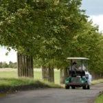 Hampton Court Palace Golf Club 1.jpg 21