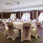 Holiday Inn Guildford 12.jpg 8