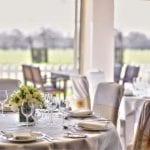 Hampton Court Palace Golf Club 18.jpg 13
