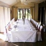 Hampton Court Palace Golf Club 19.jpg 14