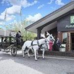 Holiday Inn Guildford 4.jpg 26