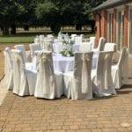 Hampton Court Palace Golf Club 4.jpg 15