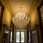 Goldsborough Hall 5.jpg 12
