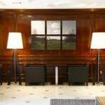 Holiday Inn Guildford 5.jpg 19