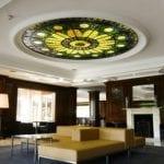 Holiday Inn Guildford 7.jpg 20