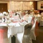 Holiday Inn Guildford 7.jpg 28
