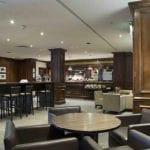 Holiday Inn Guildford 9.jpg 3