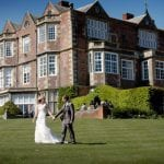 Goldsborough Hall 914a.jpg 1