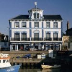 Pier at Harwich 918a.jpg 1
