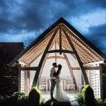 Kingscote Barn Ben Blooming Photography 19