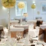 Hampton Court Palace Golf Club Hampton Court Wedding min 1200x700 4