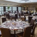 Highgate House Highgate House Restaurant 3