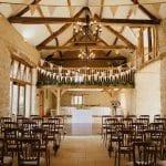 Kingscote Barn Lush Imaging Photography 2