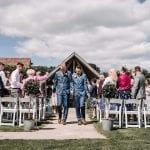 Kingscote Barn Oobaloos Photography 14