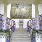 Scorrier House Wedding Venue Cornwall