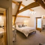 Kingscote Barn Tallet House Rooms Courtney Louise Photography3 18
