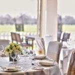 Hampton Court Palace Golf Club wedding incidental 945x700 1