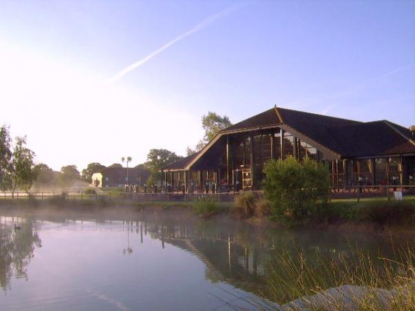 31 Wedding Venues In Maidstone
