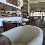 Weald of Kent Golf Course & Hotel bar min 7