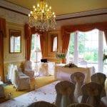 Shaw Hill Golf & Spa Hotel 4.jpg 2